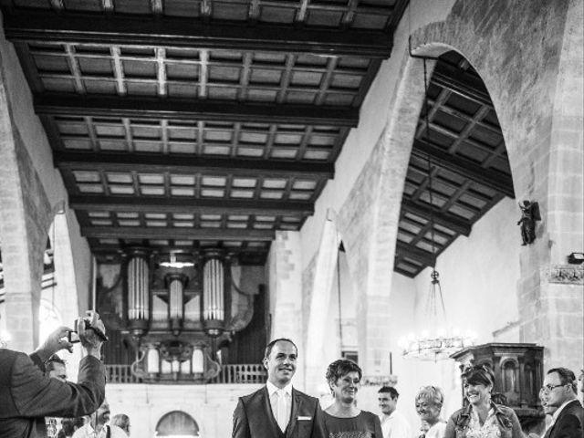 Le mariage de mathieu et audrey à Tain-l'Hermitage, Drôme 28