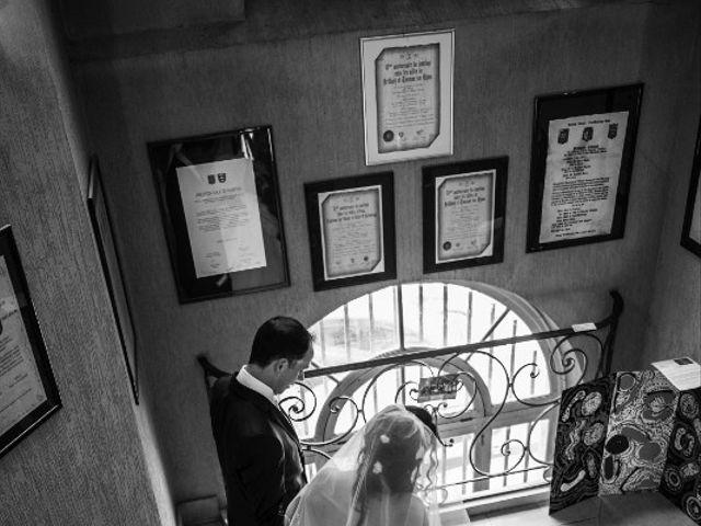 Le mariage de mathieu et audrey à Tain-l'Hermitage, Drôme 40