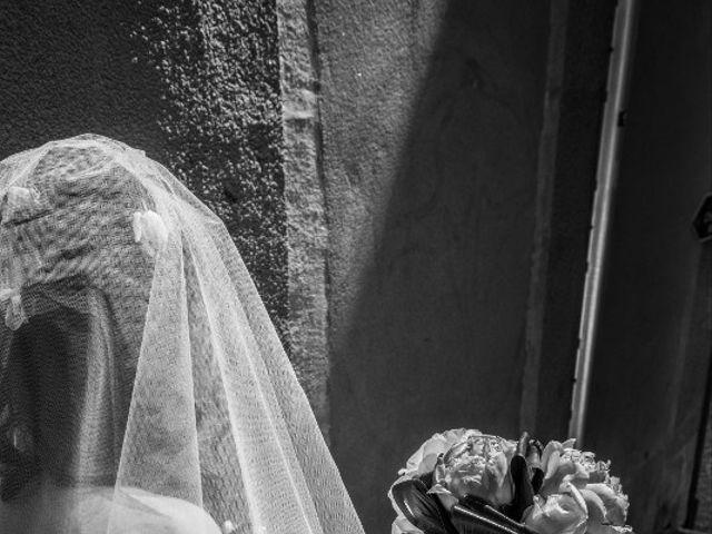 Le mariage de mathieu et audrey à Tain-l'Hermitage, Drôme 41