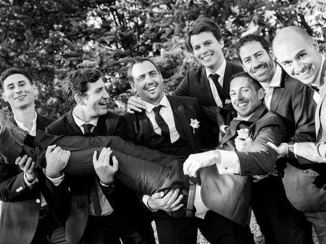 Le mariage de Julien et Marine à Nice, Alpes-Maritimes 23