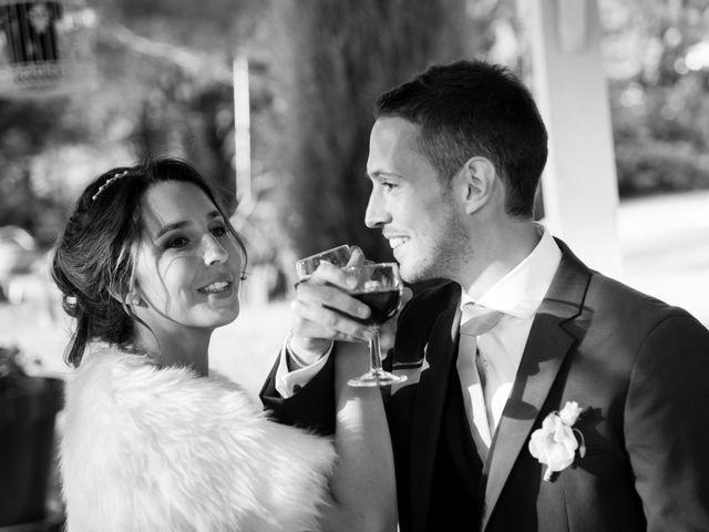 Le mariage de Julien et Marine à Nice, Alpes-Maritimes 28