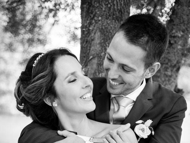 Le mariage de Julien et Marine à Nice, Alpes-Maritimes 17