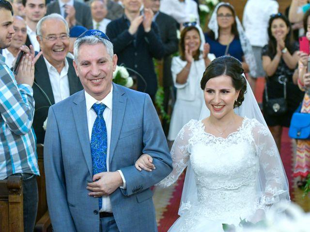 Le mariage de Francis et Audrey à Bobigny, Seine-Saint-Denis 61