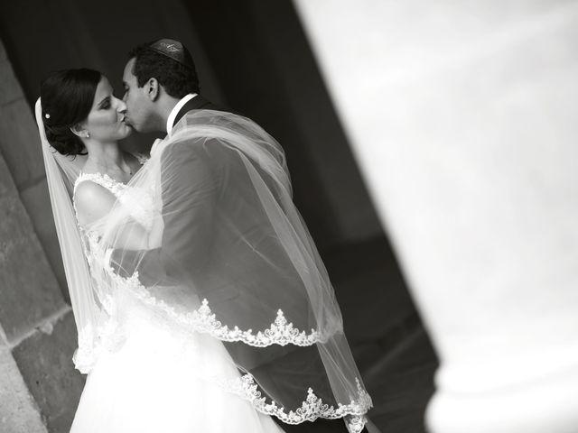 Le mariage de Francis et Audrey à Bobigny, Seine-Saint-Denis 83