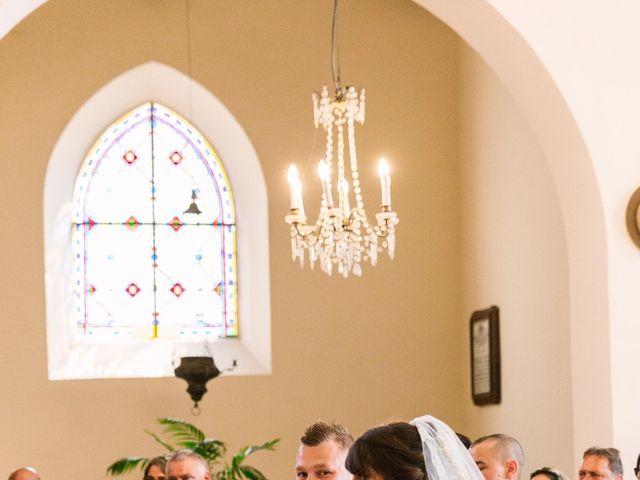 Le mariage de Kévin et Félicia à Magny-le-Hongre, Seine-et-Marne 67