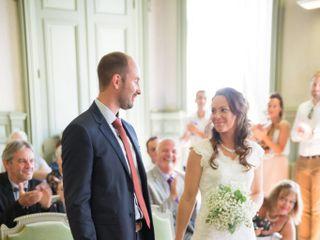Le mariage de Solène et Florent 3