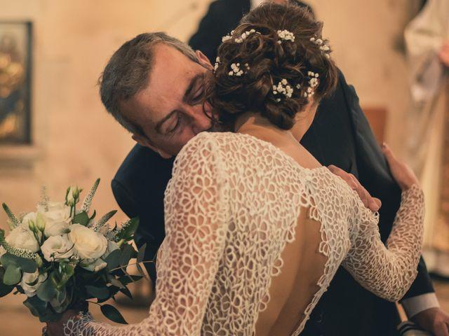 Le mariage de Matthieu et Camille à Quimper, Finistère 46