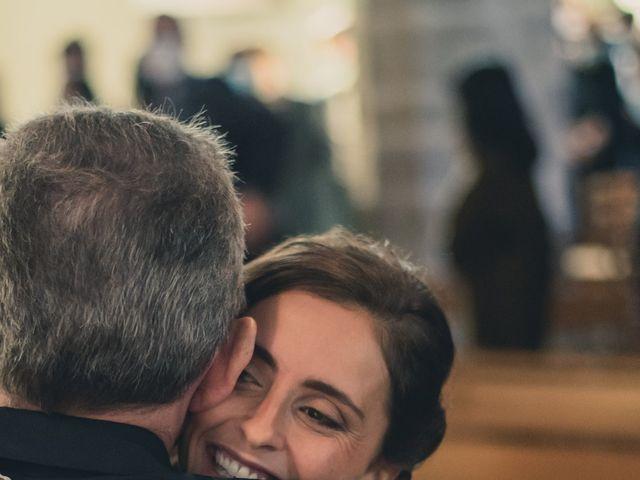 Le mariage de Matthieu et Camille à Quimper, Finistère 47