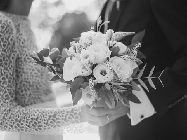 Le mariage de Matthieu et Camille à Quimper, Finistère 61