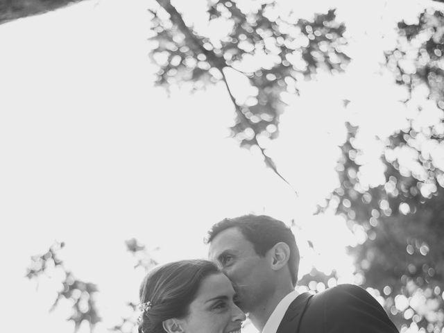 Le mariage de Matthieu et Camille à Quimper, Finistère 2