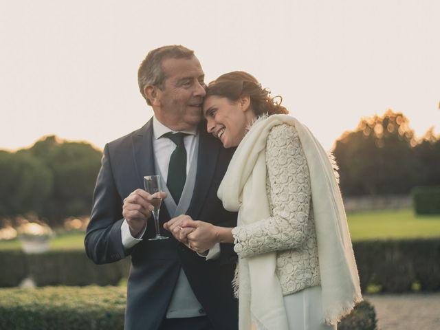 Le mariage de Matthieu et Camille à Quimper, Finistère 94