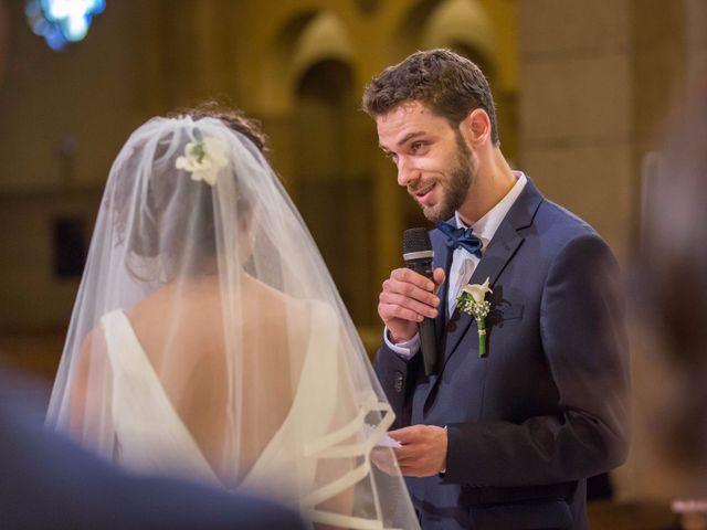 Le mariage de Arnaud et Morgane à Nantes, Loire Atlantique 11
