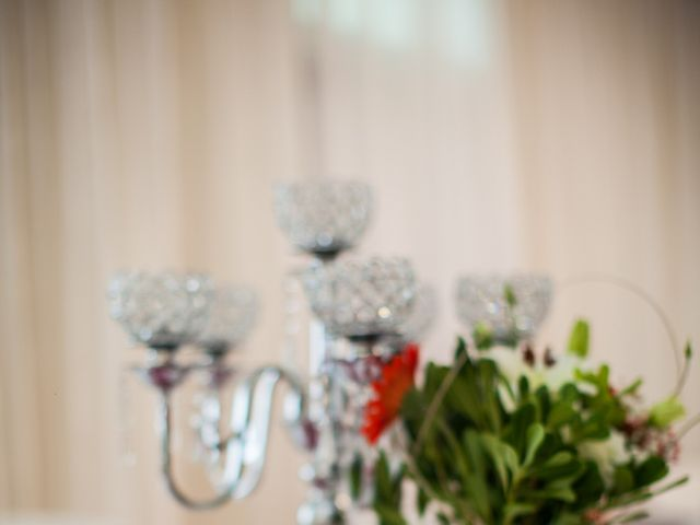 Le mariage de René et Ali Maï à Pessac, Gironde 28
