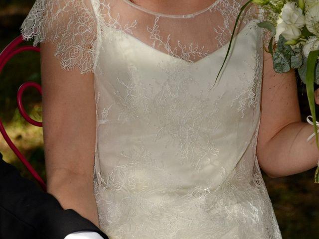Le mariage de Pierre et Laëtitia à Villorceau, Loiret 48