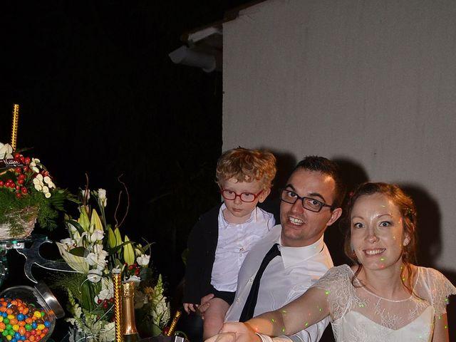 Le mariage de Pierre et Laëtitia à Villorceau, Loiret 83