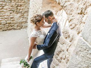 Le mariage de Aurore et Jeremy 3