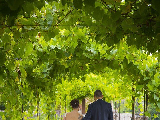 Le mariage de Stéphane et Kathy à Albi, Tarn 11