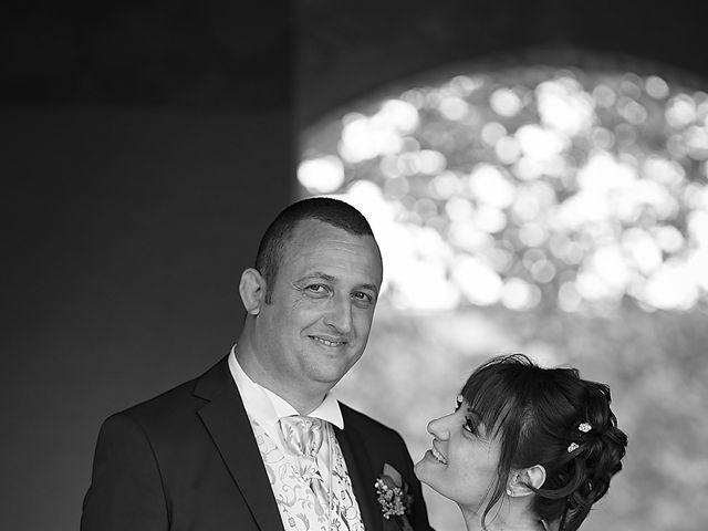 Le mariage de Stéphane et Kathy à Albi, Tarn 14