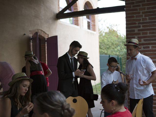 Le mariage de Stéphane et Kathy à Albi, Tarn 28