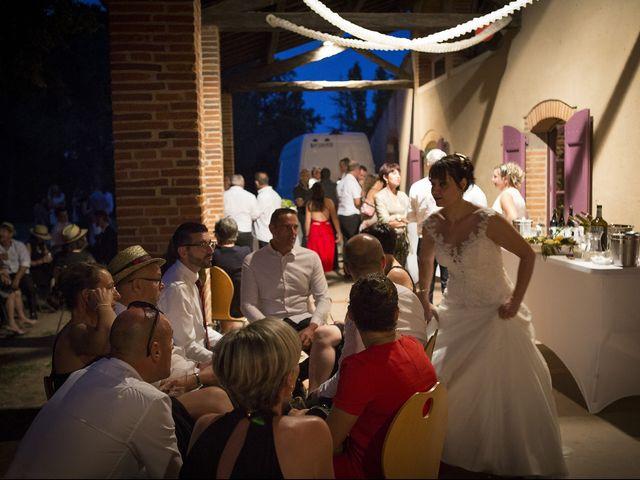 Le mariage de Stéphane et Kathy à Albi, Tarn 31
