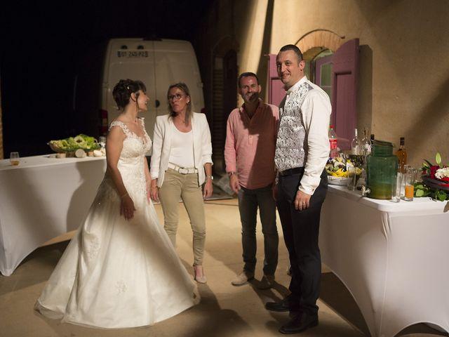 Le mariage de Stéphane et Kathy à Albi, Tarn 33