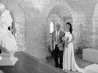 Le mariage de Sophie et Nicolas 3