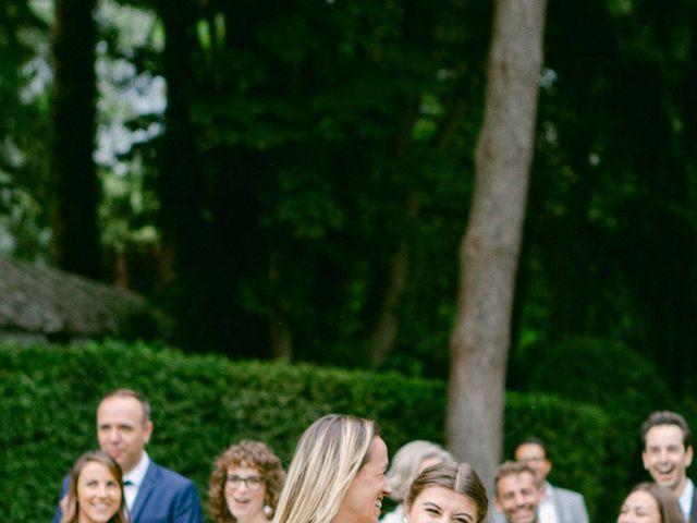 Le mariage de Georges et Aurelie à Paris, Paris 71