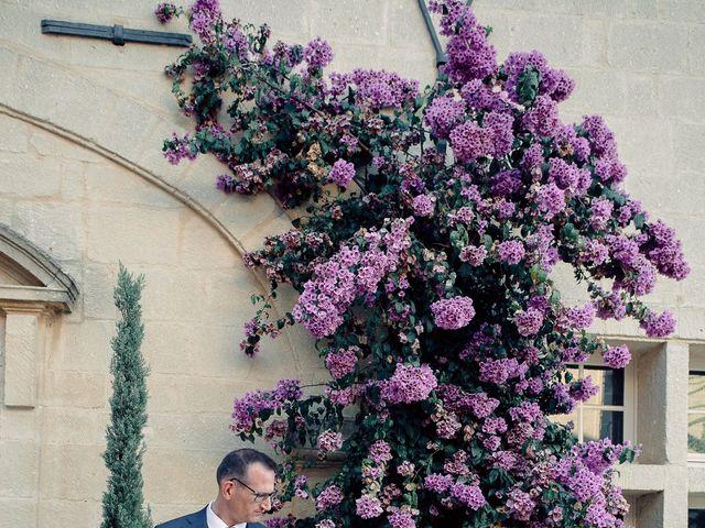 Le mariage de Nicolas et Sophie à Montpellier, Hérault 47