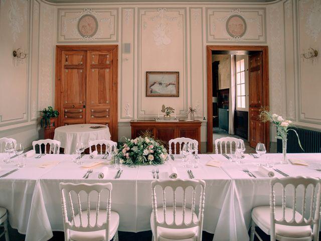 Le mariage de Nicolas et Sophie à Montpellier, Hérault 41