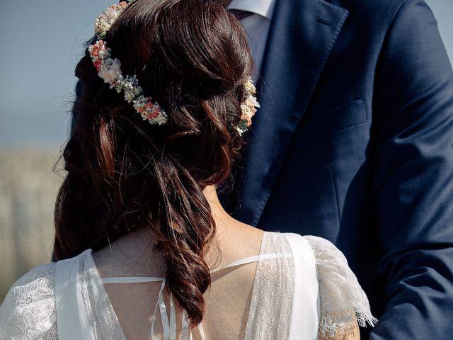 Le mariage de Nicolas et Sophie à Montpellier, Hérault 21