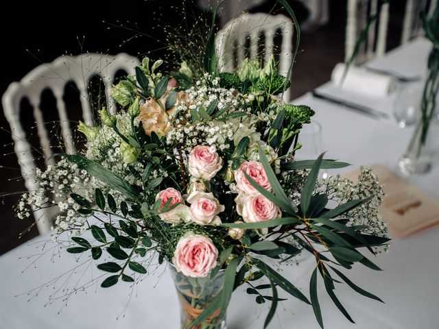 Le mariage de Nicolas et Sophie à Montpellier, Hérault 40