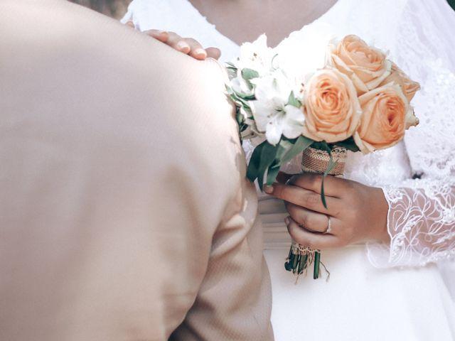 Le mariage de Cynthia et Arthur à Strasbourg, Bas Rhin 27