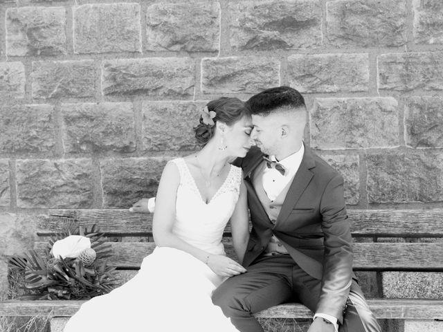 Le mariage de Julien et Aline à Montereau-faut-Yonne, Seine-et-Marne 13