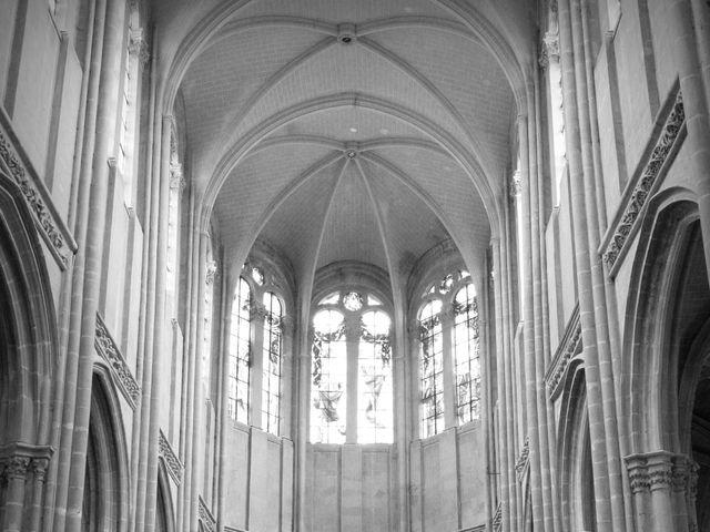 Le mariage de Julien et Aline à Montereau-faut-Yonne, Seine-et-Marne 70