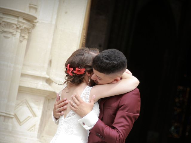 Le mariage de Julien et Aline à Montereau-faut-Yonne, Seine-et-Marne 80