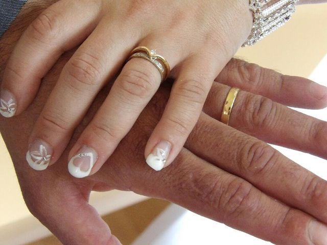Le mariage de Jean-marie et Anita à Cambrai, Nord 10
