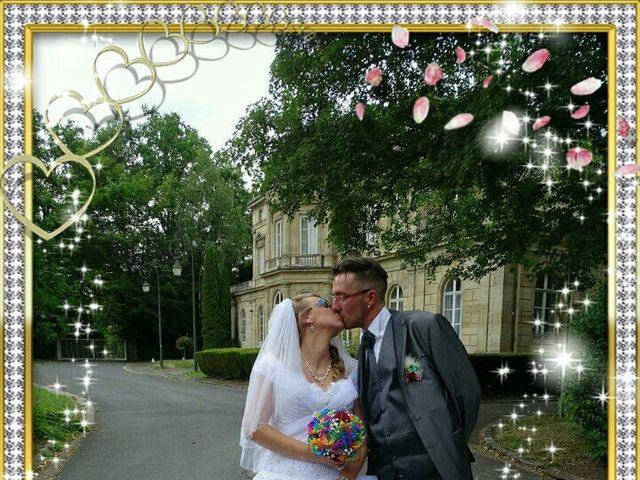 Le mariage de Jean-marie et Anita à Cambrai, Nord 21