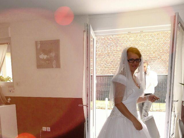 Le mariage de Jean-marie et Anita à Cambrai, Nord 23