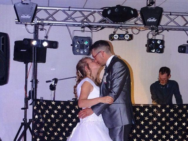 Le mariage de Jean-marie et Anita à Cambrai, Nord 24