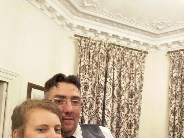 Le mariage de Jean-marie et Anita à Cambrai, Nord 33