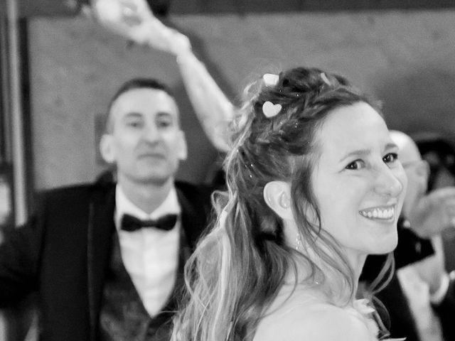 Le mariage de Mathieu et Sev à Le Passage, Lot-et-Garonne 4