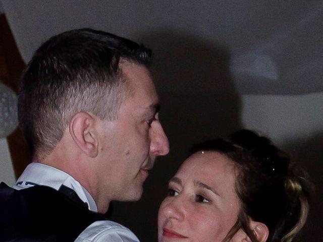 Le mariage de Mathieu et Sev à Le Passage, Lot-et-Garonne 5