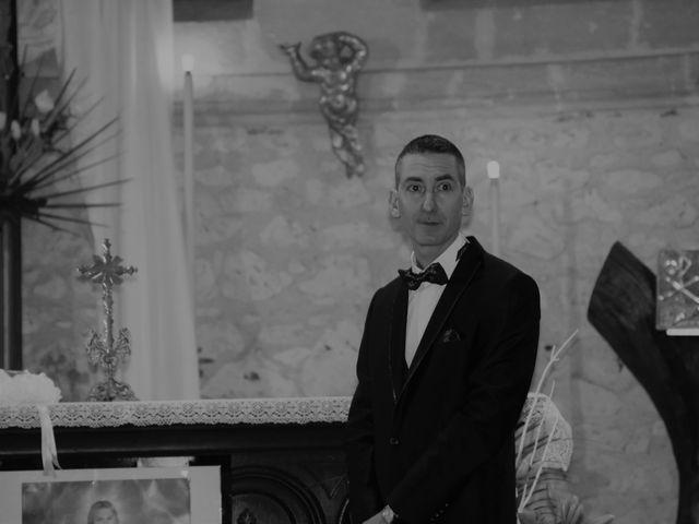 Le mariage de Mathieu et Sev à Le Passage, Lot-et-Garonne 15