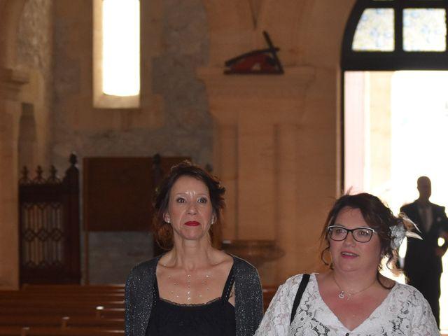 Le mariage de Mathieu et Sev à Le Passage, Lot-et-Garonne 22