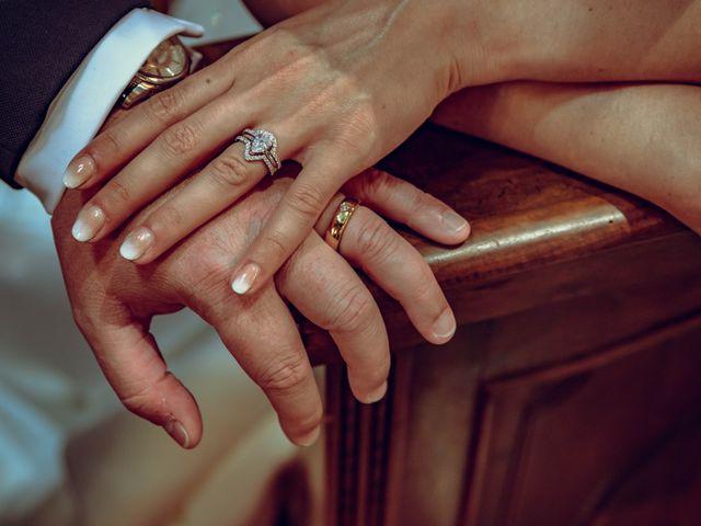 Le mariage de Nicolas et Marina à Narbonne, Aude 63