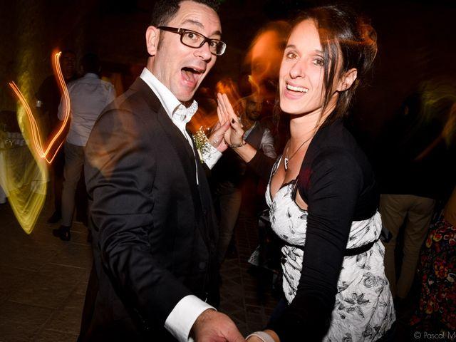 Le mariage de Jeff et Julie à Tours, Indre-et-Loire 28