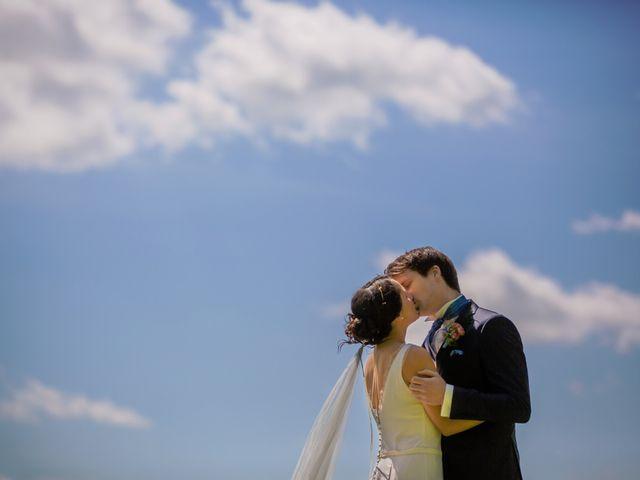 Le mariage de Daniel et Tatiana à Chantilly, Oise 21