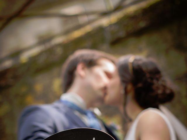 Le mariage de Daniel et Tatiana à Chantilly, Oise 43