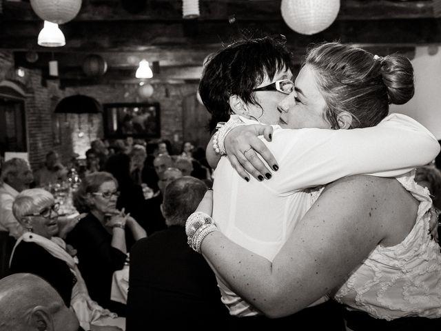 Le mariage de Gil et Laury à Neufchâtel-en-Bray, Seine-Maritime 15