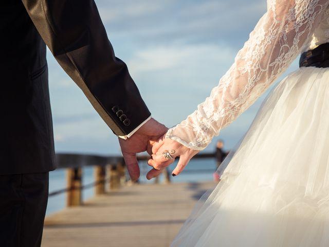Le mariage de Gil et Laury à Neufchâtel-en-Bray, Seine-Maritime 20